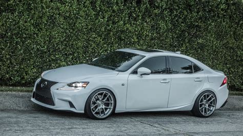 lexus is350 theshaddix lexus is350 mppsociety