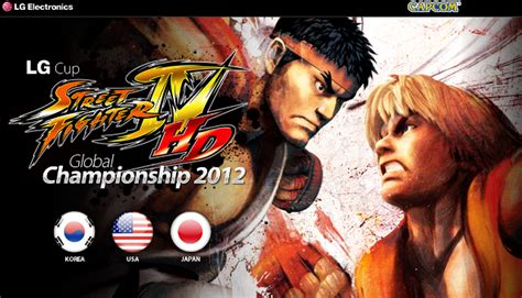 fighter iv apk free android for phones and tablets