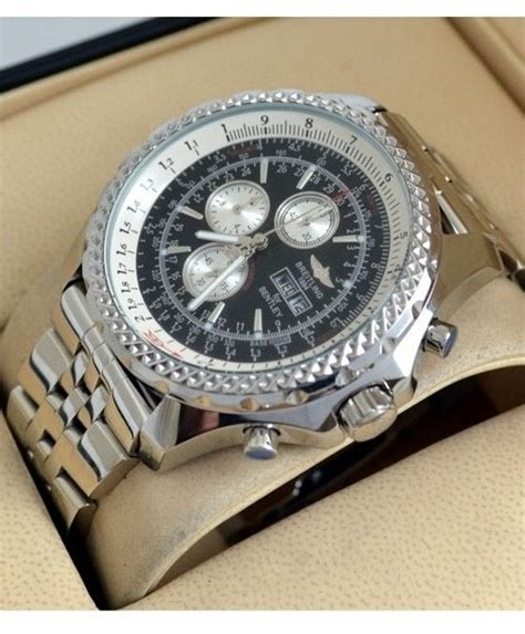 bentley pakistan breitling bentley motors gt watch watchmarkaz pk