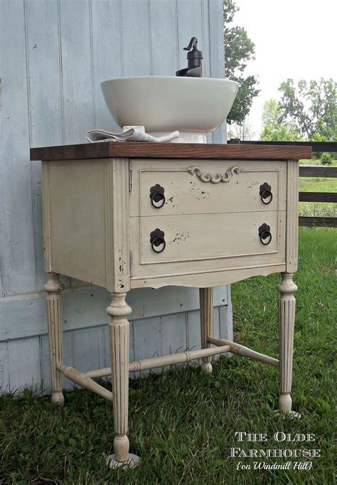 wooden sewing cabinet furniture sewing cabinet repurposed painted furniture repurposing