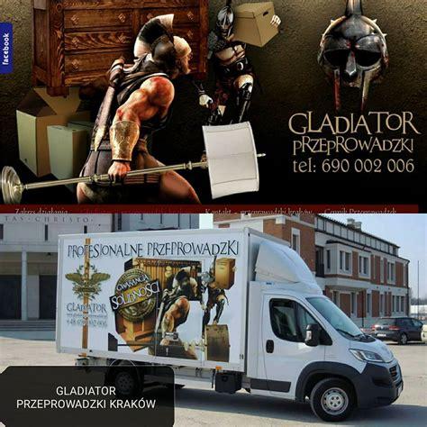film gladiator cda przeprowadzki krak 243 w gladiator wideo w cda pl