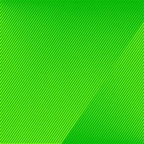 Wallpaper Modern Flower Dasar green lines background vector free