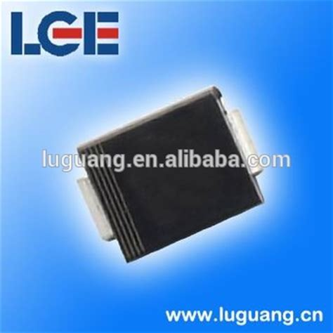 ic esd diode 3000w esd ic protect tvs diode smdj12a do 214ab buy 3000w esd ic protect tvs diode smdj12a do