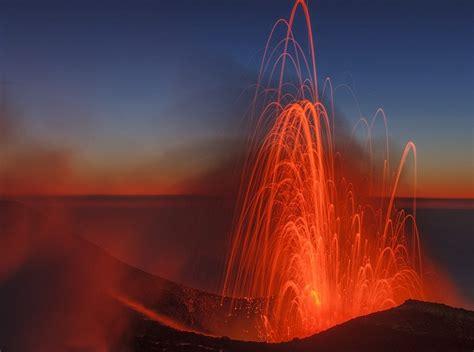 Imagenes Naturales Asombrosas   asombrosas fotos de los fen 243 menos naturales m 225 s