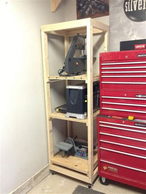 bench tool system bench tool system by joe lumberjocks com woodworking