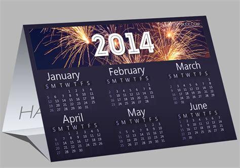 17 Best Calendar Mockups   FreeCreatives