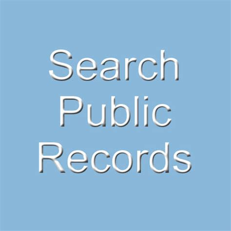 Best Records Search Search Criminal Background Checks Release