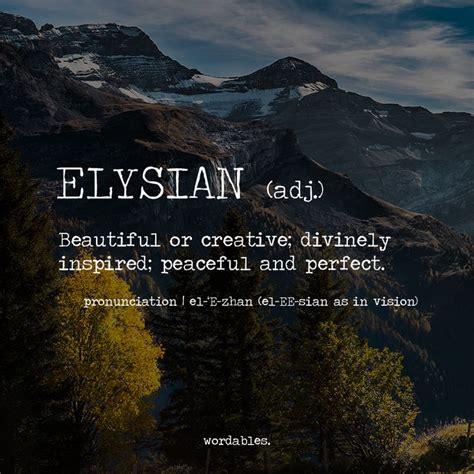 beautiful meaning best 25 beautiful words ideas on pinterest beautiful