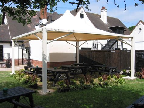 Tenda Parasol shelters all weather shelters shelter pub shelters outdoor shelter