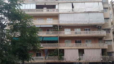 appartments in lebanon rl 1053 apartment for sale in keserwan adonis