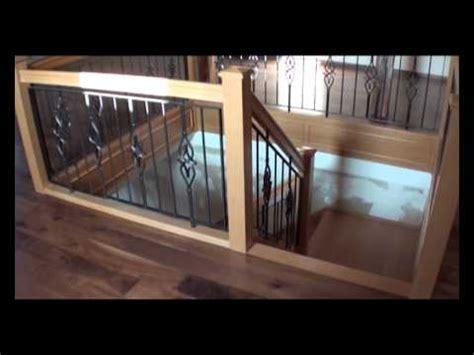 Treppe Ins Dachgeschoss by Dachgeschoss Treppe