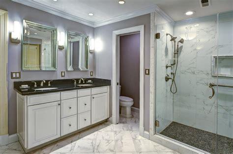 Mauve Bathroom by Mauve Kitchen Cabinets Quicua