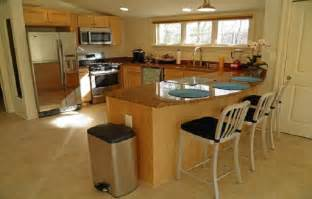 Cheap Kitchen Ideas For Small Kitchens Cheap Kitchen Remodel With Ceramic Floor Kitchen Remodel
