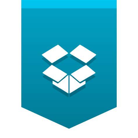 dropbox icon dropbox icon social media buntings iconset social