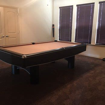 pool table movers frisco tx polo pool table mover 15 photos pool billiards