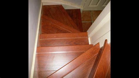 Copy  Installing Laminate Flooring  Stairs Laminate