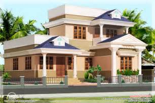 Home Design For Sri Lanka by Architectural House Designs Sri Lanka Joy Studio Design