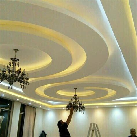 pop false ceiling designs  pop roof design