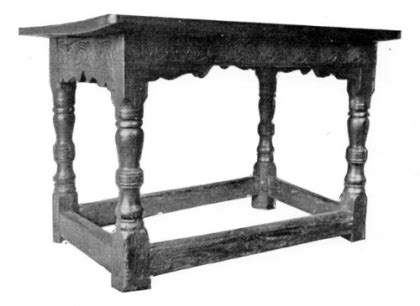 bench etymology elizabethan definition etymology and usage exles