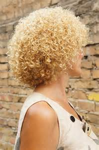 tight perms for hair 17 best images about curly on pinterest short razor