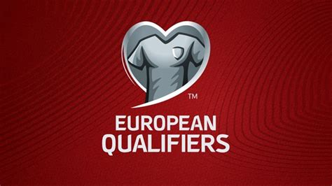 euro 2020 hosts qualifiers your guide to the new look european european qualifiers branding launched uefa org