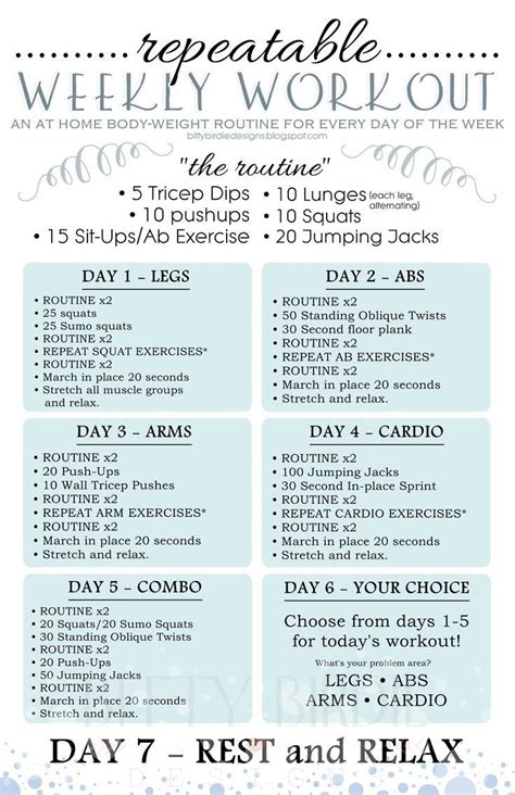 best home workout plan best workouts to lose weight at home workout