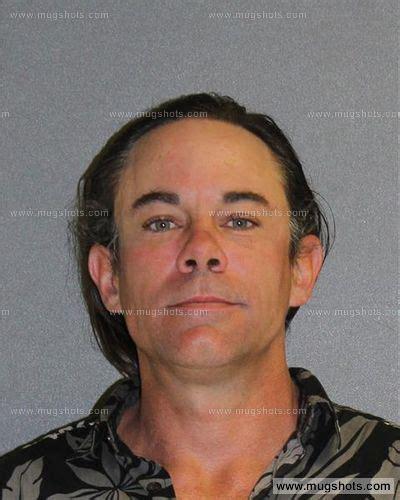 Arrest Records Volusia County Matthew Mckinney Mugshot Matthew Mckinney Arrest