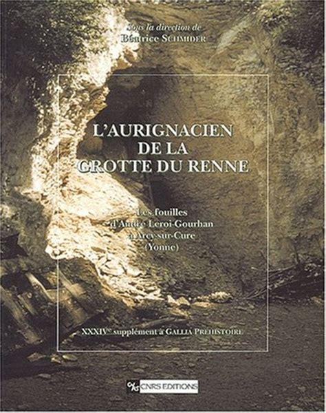 une gnration franaise tome 230205976x livres sur l archologie 01 numis mdia com le site des numismates et prospecteurs