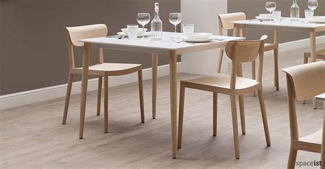wooden cafe chairs uk cafe furniture tivoli wood chair new