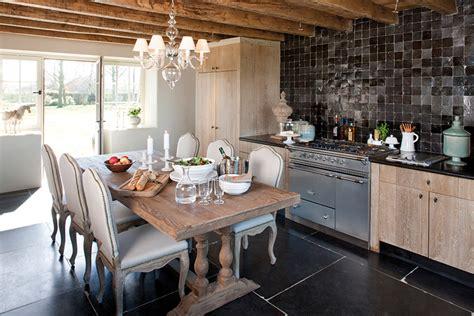 flamant home interiors flamant 5958 0