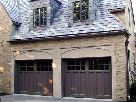 Garage Door Alternatives Diy Alternatives For Garage Doors Re Use Your Garage Door