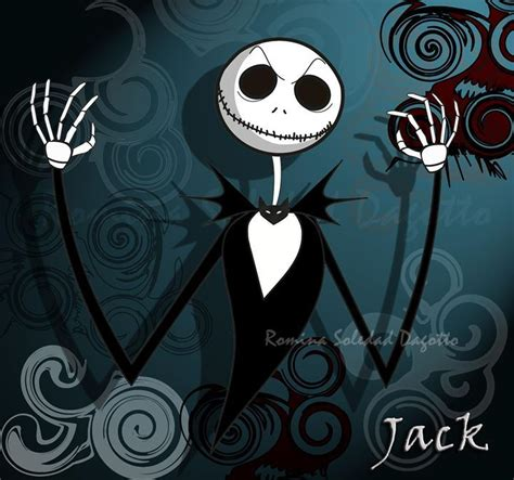 imagenes de un jack el extra 241 o mundo de jack disney pinterest