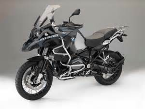 2013 bmw r1200gs adventure black pics specs and