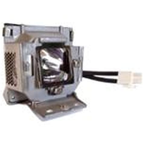 Lu Proyektor Benq Mp515 benq mp515 st projector l new shp bulb at a low price projectorquest
