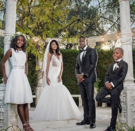 Marriage keven crosgrey
