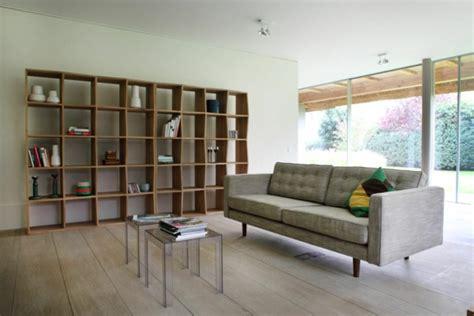 moderne regalsysteme b 252 cherregal wand designer wandregale im wohnzimmer