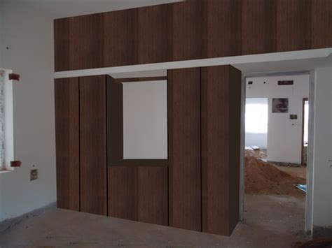 cupboards designs bedroom built in cupboard designs interior4you