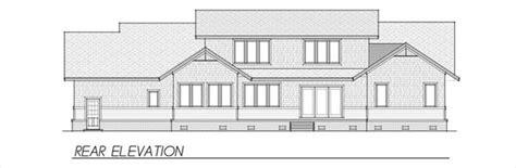 The Suburban Craftsman 9232 4 Bedrooms And 3 Baths The | 4 bedroom 3 5 bath craftsman bungalow