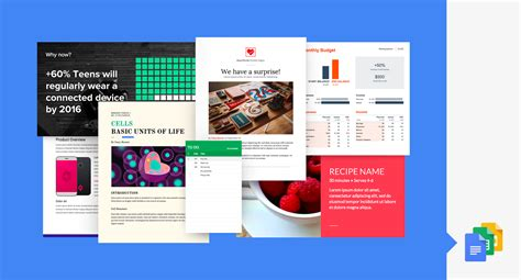 Flyer Templates Google Drive Flyer Templates For Google Docs Gets Voice Typing Smart Sheets And Flyer Docs Template