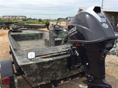 weldbilt boat prices backwoods landing the nations largest weldbilt dealer with