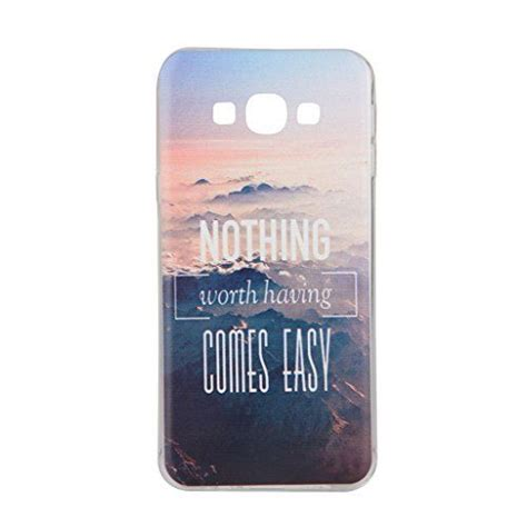 Samsung J5 2016 Pattern Banana Cover Casing Hardcase 36 Best Images About Phone Thingies On Samsung