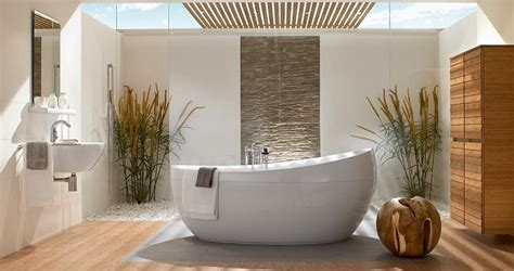 Lovely Home Depot Showroom Bathroom #2: Diseno-de-banos.jpg