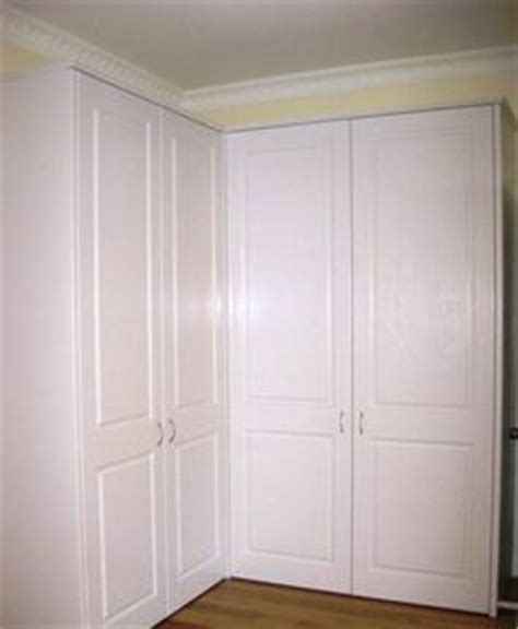 Floor To Ceiling Wardrobe 1000 Images About Floor To Ceiling Cabinets On