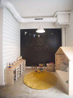 alfombras para habitacion de ni a 25 mejores im 225 genes de salas de juegos para ni 241 os en casa
