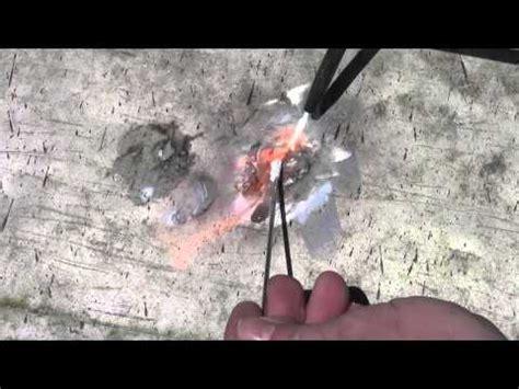 weld aluminum boat rivets repairing leaky aluminum boat rivets muggy weld