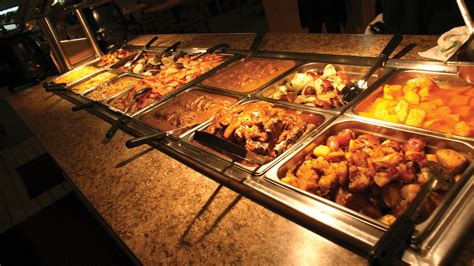 image gallery hometown buffet