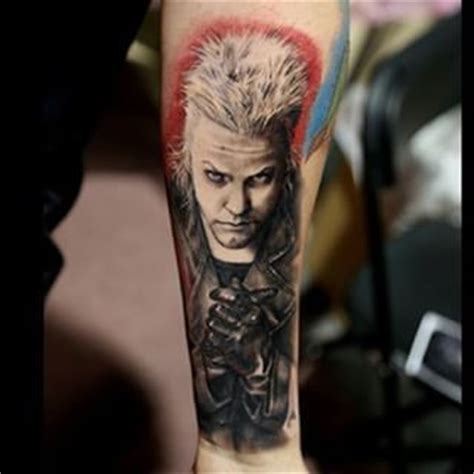 city boy tattoo 17 best images about the lost boys tattoos on