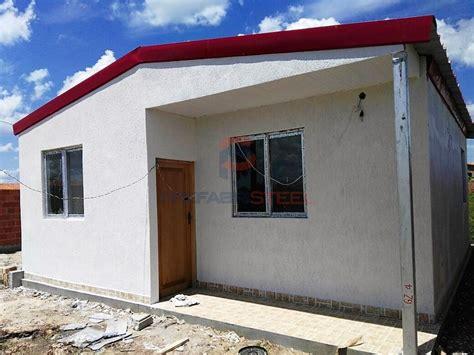 casas en venta en paraguay casas prefabricadas en paraguay promoci 243 n de viviendas