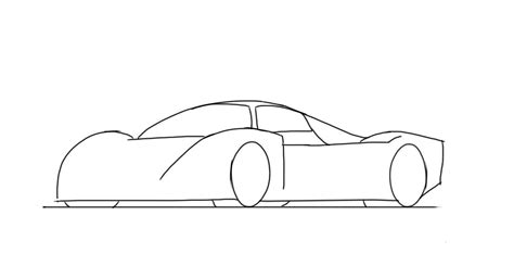lamborghini sketch view 100 lamborghini sketch easy car step by step