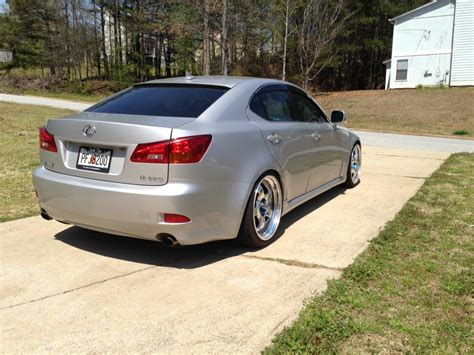 modded lexus is 250 ga mod 2007 lexus is250 6 speed clublexus lexus forum